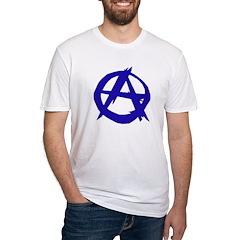 Anarchy Shirt