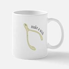 Wishbone_Make A Wish Mugs