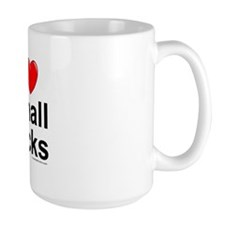 Small Dicks Mug