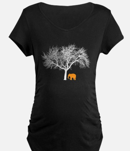 Funny Nature T-Shirt