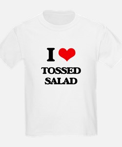 tossed salad T-Shirt