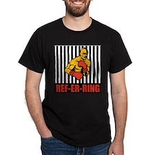 Ref-er-ring T-Shirt
