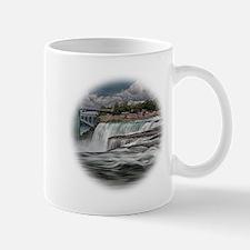 Niagara Falls 5 Mug