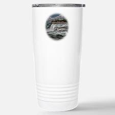 Niagara Falls 5 Travel Mug