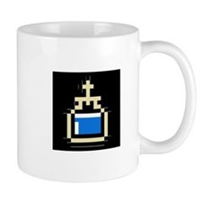 Holy Water Mugs