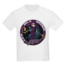 NROL 35 Launch T-Shirt