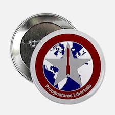"NROL-35 Launch Logo 2.25"" Button"