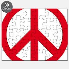 Cute Symbol Puzzle