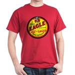 Eagle Ale-1930 Dark T-Shirt