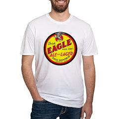 Eagle Ale-1930 Shirt