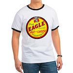 Eagle Ale-1930 Ringer T