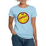 Eagle Ale-1930 Women's Light T-Shirt