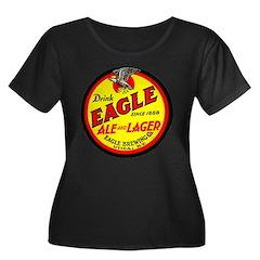Eagle Ale-1930 T