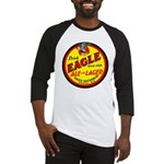 Eagle Ale-1930 Baseball Jersey