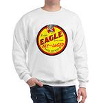 Eagle Ale-1930 Sweatshirt