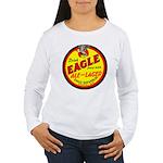 Eagle Ale-1930 Women's Long Sleeve T-Shirt
