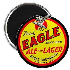 Eagle Ale-1930 2.25
