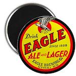 Eagle Ale-1930 Magnet