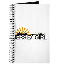 Jersey Girl Journal