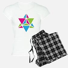 Metatron Pajamas