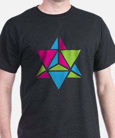 Metatron T-Shirt