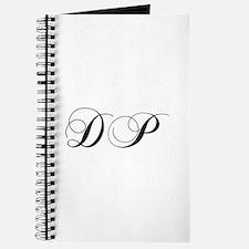 DP-cho black Journal