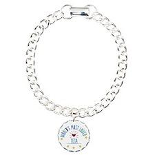World's Most Loved Teta Bracelet