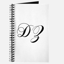 DZ-cho black Journal