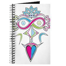 shamanistic 5 Journal