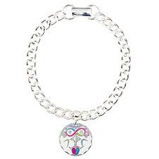 shamanistic 5 Bracelet