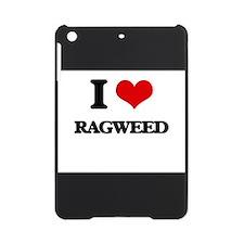 ragweed iPad Mini Case