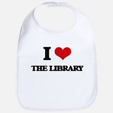 the library Bib