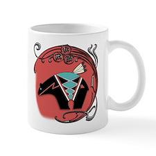 Bear Fetish #2 Mug