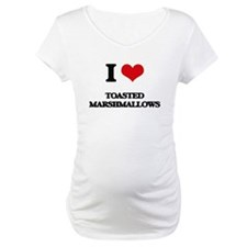 toasted marshmallows Shirt
