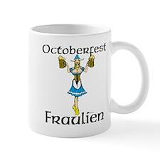 octoberfestgirl.gif Mugs