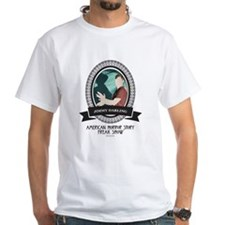 Lobster Boy Shirt