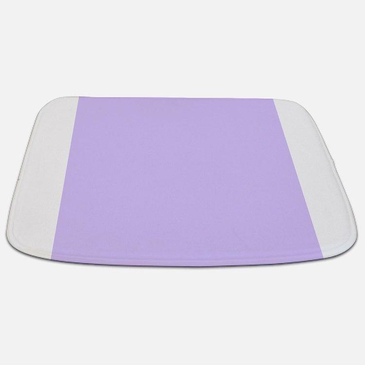 Bathroom Accessories Purple Lavender Lilac : Lilac bathroom accessories decor cafepress