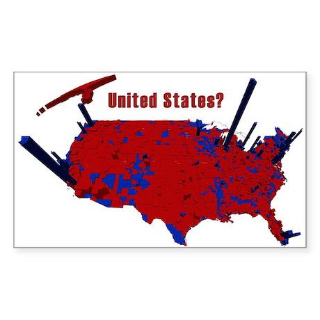 United States?