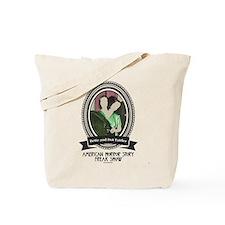 Tattler Sisters Tote Bag