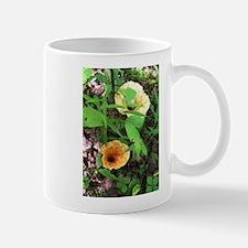 Chanterelles Mug