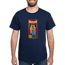 AHS Freak Show Triple D T-Shirt