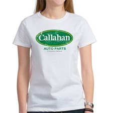 Callahan Tee