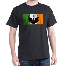 Unique Sinn fein T-Shirt