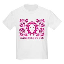 Cute Aslan T-Shirt