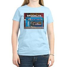 Cute Nyc photo T-Shirt