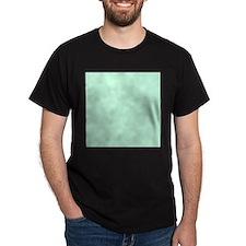 cute mint green T-Shirt