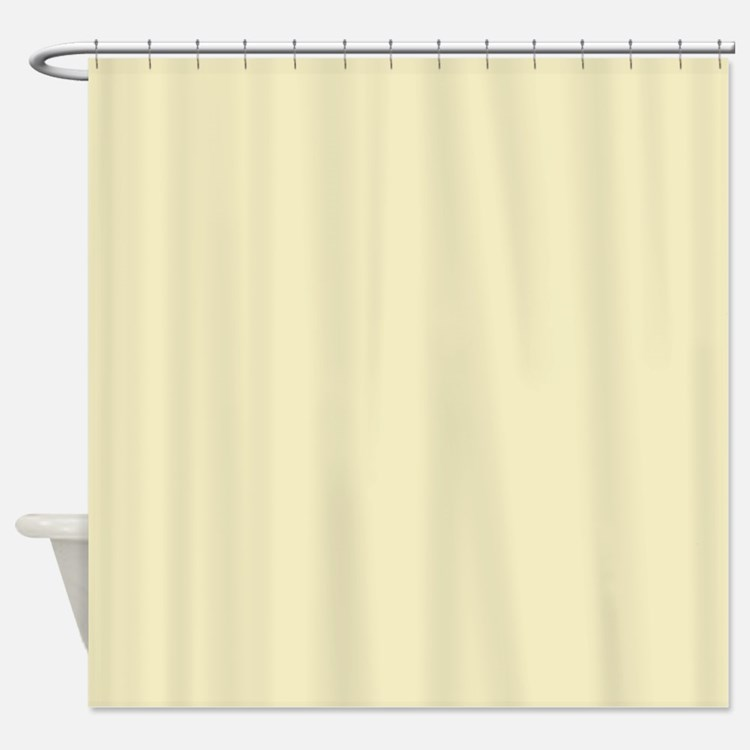 Shower Curtains » Solid Color Shower Curtains - Inspiring Pictures ...