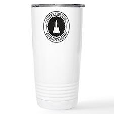 Unique Aerospace engineers Travel Mug