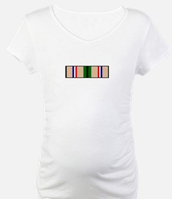 DESERT STORM RIBBON Shirt