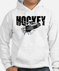 hockey101bigrectangle.png Hoodie
